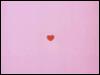 bientot: exploding hearts (hearts!)