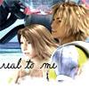 lassarina: (TidusxYuna Real To Me)