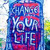 aridni: (change_your_life)