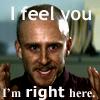 baggyeyes: Alpha Dog, Jake - I feel you (Feelings)