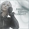 lassarina: (Kadaj: Earth Logic)