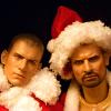 foxriverinmate: (Santa Babies)