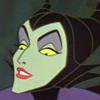 villainsownall: (Maleficent)