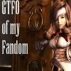 lassarina: (GTFO Of My Fandom)