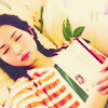 rosaleda: (Sleeping in summer)