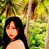 rosaleda: (Tropical fruits)