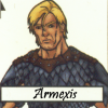 marsden_online: RPG log icon for this character (Armexis)