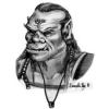marsden_online: RPG log icon for this character (Arthur)
