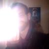 marsden_online: (camera2)