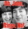 bcholmes: (oh john ringo no)