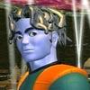 """wandererriha: Bob, Guardian 452; """"ReBoot"""" (Bob)"""