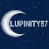 lupinity87: (Default)