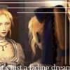 lassarina: (Celes: Just a Fading Dream)