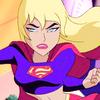 kryptoniteismykryptonite: ([Neutral] Supergirl)