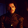 nerdangel: (robb stark »go on)