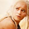 nerdangel: (daenerys targaryen »what)