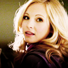 nerdangel: (caroline forbes »work it)