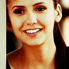 nerdangel: (elena gilbert »brief moment)