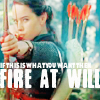 be_themoon: (fire at will)