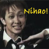 epik_noodles: (Nihao)