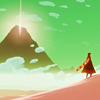 windhover: (journey ❧ the call)