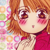 branewurms: (Skip Beat - eternal fangirl)