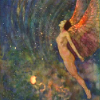 ext_29560: (fairy treehugger)