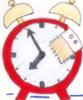 ext_24165: (Clocket)