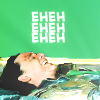shishmish: (Avengers - Eheheheheh)