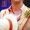 shishmish: (Doctor Who - Five)