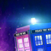 shishmish: (Doctor Who - TARDIS)