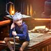 wintershepherd: (restful)