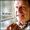 tikiaceae: (Fringe walter approves)