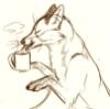 fox_witch: Tea ()