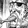 semtex: this is the best Vinland Sage panel ever. (thorkell)