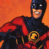 theshortestbird: (red robin eugh)