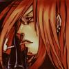 """ioudas: <user name=""""jotunheim""""> (smoking)"""