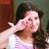 littledust: Rachel Berry, salute! ([glee] aye aye cap'n)