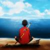 calculare: (samurai champloo: vacation)