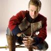 (Captain) John Hart