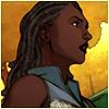 maidofiron: (Angie: Profile)