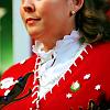 kymericl: (spn ¦ festive clothing)