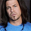 actionreaction: photo of christian kane, loking straight ahead, unsmiling ([characters] ben)