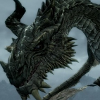 cruel_tyrant_ambition: he gonna eat you (Paarthurstare)