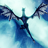 cruel_tyrant_ambition: (he can flyyyyy)