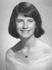 piglet: my high school graduation head shot, all airbrushed and shit, with My First Haircut (feathered bangs, shoulder-length) (1980)