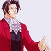prosecutory: (♘ seas would rise)