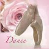 rubygirl29: (ballet shoes)