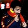 masterofmidgets: (cesc scarf face)