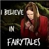 masterofmidgets: (fairytales)